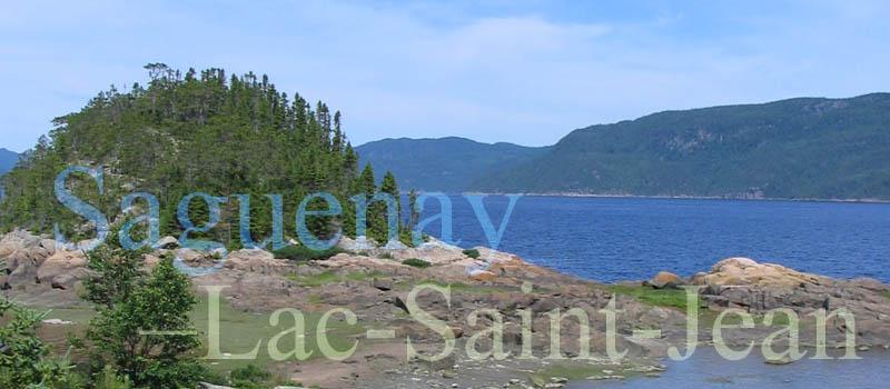 Rencontres saguenay-lac-st-jean